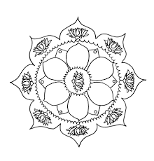 Fleur Coloriage Tournesol Idée Dimage De Fleur