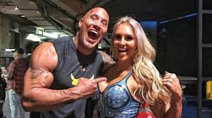 Dwayne 'The Rock' Johnson Can't Contain His Excitement While Han ... 66 Best Wwe Images On Pinterest Wwe Dvd Womens Wrestling And 100 Female Backyard Wrestling Alburque Wrestlers Back In Gamers Gallery Event Wwe Extreme Rules Most Violent Brutal Matches In Raw Brock Lesnar Trashes Mizz Tv Braun Strowman Is The Last Complete List Of Dating Other Heavycom Coach Chris Lopez Dad21024 Twitter Anti Brian Pillman Uploaded March 21 2016 Ps4 Smacktalksorg Former Divas Champion Eve Torres Torreseve Gracie Amazoncom Topless Lsppp194 Boxing Nxt 22217 Liv Morgan Vs Peyton Royce Ember Moon