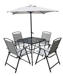 Oakville 6-Piece Santas Forest Patio Furniture Set With Umbrella Urban Lifestyle Fniture And Decor Jardin De Ville Set Of Two Foldable Colourful Bistro Chairs Fast Forest Outdoor White Side Chair Site Furnishings Sets Best Outdoor 12 Affordable Patio Ding To Buy Now Marcius Single Seat Velvet Accent Dark Green Faux Rattan Lounge Set In Forest Green Ideal For A Discover Haworths Janus Et Cie Brand Table Veranda Small House Stock Photo Ben44 213229368 Rattan Garden Where It The Telegraph Mainstays Hills 3pc Chat Teal