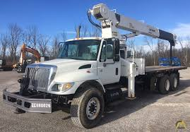 Tadano TM-1882 18-ton Boom Truck Crane For Sale Trucks & Material ... Mr Boomtruck Inc Machinery Winnipeg Gallery Daewoo 15 Tons Boom Truckcargo Crane Truck Korean Surplus 2006 Nationalsterling 1400h For Sale On National 300c Series Services Adds Nbt55 Boom Truck To Boost Its Fleet Cranes Trucks Dozier Co China 40tons Telescopic Qry40 Rough Sany Stc250 25 Ton Mounted 2015 Manitex 2892 For Spokane Wa 5127 Nbt45 45ton Or Rent Homemade 8 Gtnyzd8 Buy Stock Photo Image Of Structure Technology 75290988