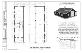 100 Barn Apartment Designs S Plans S Floor Plans Inspirational Small