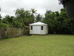 Weatherking Sheds Ocala Fl by Wood Sheds Ocala Fl Barn Shed Plans