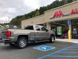 A&A Auto Stores On Twitter: