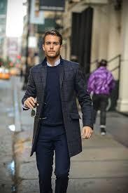 Vintage Clothing Men Swag Fresh Best 25 S Work Fashion Ideas Mens