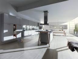 magasin cuisine bordeaux magasin de cuisine bordeaux bordeaux stadium plan airport car hire