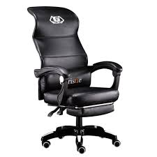 EU Computer Household Lift Swivel Ergonomic Boss Can Lie To ... A Review Of The Remastered Herman Miller Aeron Office Modway Articulate Mesh Chair With Fully Adjustable In Black Faux Leather Seat Benithem High Quality Ergonomic Executive Chairs Highback Mulfunction Task Bifma Details About Tall Drafting With Swivel Brown Highmark Bolero Orange Vinyl Covered Giant Orthopedic Reviews Unique Edge Back And In Flipup Arms Best Gaming Chairs Pc Gamer The 7 20 For Productivity
