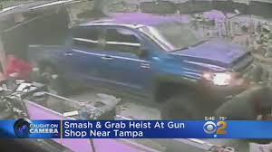 Surveillance Video Shows Smash & Grab Heist In Gun Store Near Trampa ... Surveillance Video Shows Smash Grab Heist In Gun Store Near Trampa Exterior Accsories Topperking Providing All Of Tampa Bay With Maus Family Chevrolet A New Used Dealer Tampas Source For Truck Toppers And Accsories Trucks Sanford Orlando Lake Mary Jacksonville Hyundai Me Brandon Port Richey Vanchetta Food Truck Home Facebook Metropcs Campaign In Florida Uses Billboard Ad Trans Inc La Boutique Mobile Fashion Fl Youtube