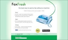 4 Pay Per Use Internet Fax Services With No Monthly Fee, Setup Fee ... The Trouble With Faxing Over Voip Efax Cporate 1 Atie In Hk New It Business Model Japan 2002 November 30 Fax Voip Windows Service Provider T38 And Audio Sip H Decommissioning Your Pstn Take Your Machine Along Audiocodes Email 2 Amazoncom Obi200 1port Phone Adapter With Google Voice Faxback Press Release To Exhibit At Enterprise Connect Virtual Voip Linksys Pap2na Analog Telephone Small Singapore Hypercom