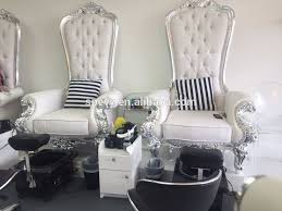 Pipeless Pedicure Chairs Uk by 26 Best Pedicure Stations Images On Pinterest Pedicure Station