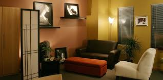 Paint Colors Living Room Accent Wall by Paint Color Questions Accent Walls Inner View Inc