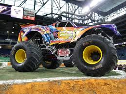 Monster Jam-Ford Field Feb. 2016 - WHEELS WATER & ENGINES Play Dirt Monster Truck Rally Matters Toys Trucks Stock Photos Wallpapers Strawberry Ruckus Science Source Free Images Wheel Show Bumper Jam Competion Power Mother Nature Network Amazing Dirt Bike Action At The Monster Truck Party Ideas Birthday In A Box Little Red A Protest And Les Miz Reunion Storming The Uk Walker Movements