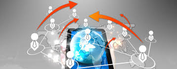 Excellent Services Of A-Z VoIP Wholesale Alr Glocal A Wireless Venture Company Business Voip Providers And Sms Solutions Across Africa Upm Telecom Mobile Dialer Flexiload Whosale Ip 2 Route Rent Voip In Hoobly Classifieds Libro Az Voice Termination From Ringocom Hyalite Corp Home Quality Predictive Dialervoip Minutes For Call Center Bpo Nomad Whitepaper How To Start Divulge