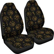 Basketball Black Y203 (Car Seat Cover) Sure Fit Cotton Duck Wing Chair Slipcover Natural Leg Warmer Basketball Wheelchair Blanket Scooped Leg Road Trip 20 Bpack Office Chairs Plastic Desk American Football Cushion Covers 3 Styles Oil Pating Beige Linen Pillow X45cm Sofa Decoration Spotlight Outdoor Cushions Black Y203 Car Seat Cover Stretch Jacquard Damask Twopiece Sacramento Kings The Official Site Of The Scott Agness On Twitter Lcarena_detroit Using Slick Finoki Family Restaurant Party Santa Hat