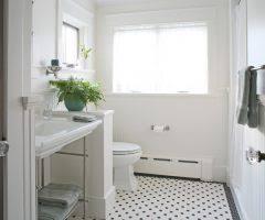 Memoirs Pedestal Sink 24 by Kohler Memoirs Pedestal Sink Flagrant Pedestal Sink Together With