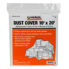U-Haul: Dust Cover Diy Moving Heavy Items With A Dolly Youtube Uhaul Ratchet Tiedown Convertible Hand Truck Quick Release Magna Cart Personal First 5x8 Trailer Loaded Up And Ready To Go Latest News Breaking Headlines Top Stories Photos Rug Storage Bag Large Rent Hinds Inventory On Equipment Moving Pads Appliance Dollies Hand Fniture