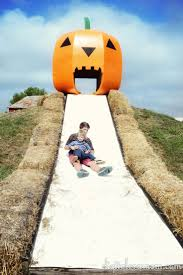 Pumpkin Patch Sacramento by Best 25 Haunted Corn Maze Ideas On Pinterest Corn Maze