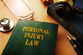 Injury Lawyer San Antonio Blog | Patino Law Firm San Antonio Motorcycle Accident Lawyers Texas Attorneys Truck Accidents Bailey Galyen Law Firm Spinner Personal Injury Attorney Tampa Florida Welmaker Pc Car Lawyer In Jim Adler Associates 18 Wheeler Accident Lawyer San Antonio Houston Claim Proving A Is Valid Trucking Thomas J Henry Blog Patino Three Myths About Claims Los Angeles