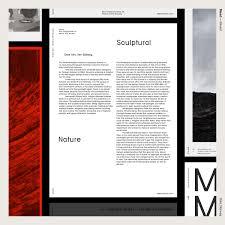 Graphic Design Wikipedia Spoliation Letter Template
