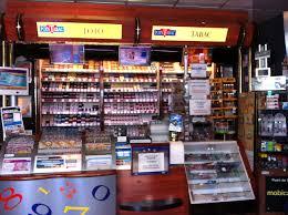 carte de credit dans les bureaux de tabac carte de credit dans les bureaux de tabac 100 images stock of