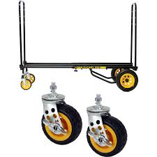 MultiCart R10RT Max 8-in1 Hand Truck & Low-Profile B&H Photo 550 Pound Capacity Loop Handle Hand Truck Mighty Lift Magliner Gemini Jr Convertible Gma16uaf Bh Photo Set Of 4 Swivel Casters 3 X 114 Gray Rubber Wheel 155 Cap 2 Amazoncom Packnroll 85034 2in1 600 Lbs Vestil Four Mulposition Steel 1250 Lb Xl Alinum 5 Universal Hand Truck Replacement Caster 350 Lbs Capacity Sydney Trolleys At84 Folding Treyscollapsible Milwaukee 800 Truckcht800p Upc 850648003556 Utility Carts Snaploc Trucks 1500 Moving Supplies The Home Depot 3500 Truck30152