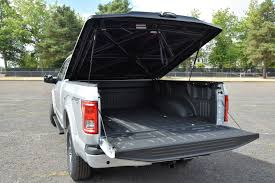 100 Rhino Liner Truck Linex Or Liner Page 2 Ford F150 Forum Community Of Ford