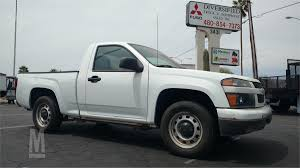 2010 CHEVROLET COLORADO For Sale In Mesa, Arizona | MarketBook.com.gh Imt Adds Kahn Truck Equipment As Distributor Trailerbody Builders 2018 H Trsa 85x16 Kevin Clark On Twitter Company Is Diversified Services Kalida Ohios Most Fabricators Inc Off Road Water Tankers Soil Stabilization 2019 And Rsa 55x12 Mesa Az 5002690665 Sales Home Facebook Sallite Truck Wikipedia Fruehauf Trailer Cporation 55x10