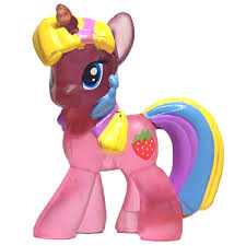 MLP Wave 7 Blind Bags All About MLP Merch Stuff I want