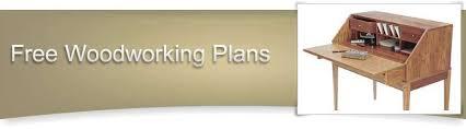 lap desk plans woodworking doit step by step