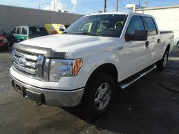 100 Buy Here Pay Here Trucks For Sale Used SUVs Vans Pickup Crossovers Cars FL Se