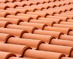 roofing cms construction omaha ne