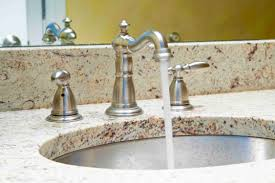 Water Saver Faucet Co Chicago Il by Top 10 Best Chicago Il Water Pump Services Angie U0027s List