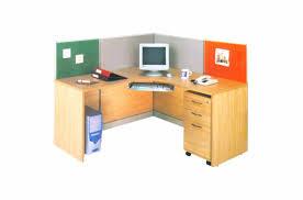Office Furnitures Greshil Interiors