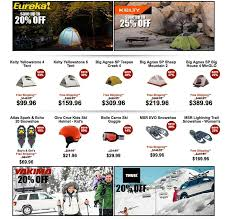 Campmor Black Friday Ads, Sales, And Deals 2016 – CouponShy Campmor Coupon Codes Rebate Update Daily Youtube 14 Consolidated Theatres Coupons Promo Updates Black Friday Ads Sales And Deals 2016 Couponshy 0 Hot August 2019 Bass Pro Shop Coupon Code October 2018 Canada By Mail Free Sports Recreation Online Valpakcom Bn Jan Ipl Laser Deals Ldon Sniperspy Discount Snowboardsnet Discount Bible Caliroots Code