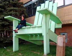 Pallet Adirondack Chair Plans by Best Adirondack Chair Plans