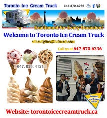 Are Your Taste Buds Demanding A Delicious Ice Cream? Contact Toronto ... Pitt Grads Create Food Truck Tracker The News Nyc Trucks Van Leeuwen Artisan Ice Cream Soft Serve Fantasy Territory Taste Mister Softee Ice Cream New York City Usa Stock Photo Projectboard Truck 9114 Playmobil Canada How Artisinal Is Building A Miniempire Based Misrsoftee Socal On Twitter Trucks Are Rolling This Locator Map Used 1987 Chevrolet P32 For Sale In Massapequa Id Where To Find Trucks