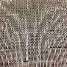Woven Pvc Flooring Roll And Vinyl Tile With