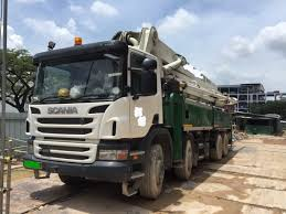 Yr2012 SCHWING 42M Used Concrete Pump Truck-SCANIA - Silk Road ... Concrete Pumping Meyer Conveyor Service Conrad 782250 Mercedes Benz Arocs Truck With Schwing S36x Coretepumpfinance Commercial Point Finance Mobile Concrete Pump Truckmounted K36l Cifa Spa China Hot Sale Pump Of 24meters Photos Pictures The Cement Clean Up Youtube On The Chassis Royalty Free Cliparts Vectors Truckmounted Boom Truckmounted Elephant 4r40 From Korea Motors Co Ltd Putzmeister 42m Trucks Price 72221 Year Lego Ideas Product Japan Made 48m Sellused Hino