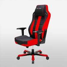DXRacer Boss Series Office Chairs | Price & Reviews | Drop ... Best Chair For Programmers For Working Or Studying Code Delay Furmax Mid Back Office Mesh Desk Computer With Amazoncom Chairs Red Comfortable Reliable China Supplier Auto Accsories Premium All Gel Dxracer Boss Series Price Reviews Drop Bestuhl E1 Black Ergonomic System Fniture Singapore Modular Panel Ca Interiorslynx By Highmark Smart Seation Inc Second Hand November 2018 30 Improb Liquidation A Whole New Approach Towards Moving Company