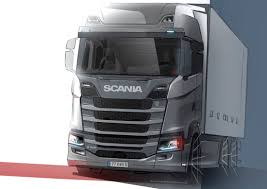 SCANIA S-SERIES, IMAGE OF STRENGTH - Auto&Design Top 5 Rules For Effective Vehicle Wrap Design Kickcharge Creative Wrightspeed Hybdelectric Trucks Are The Cutting Edge Of Truck Graphics Miami Dallas Car Advertising 7 Van Designs Tgi Fridays Restaurants On Behance Artstation Gauntlet 2 Mike Hill Ford Turns To Students Future Wired Your Own Food Roaming Hunger Intellitruck Zero Emission Garbage Disposal Concept Why Tesla Targeting Makes Sense Electronic Wraps Graphic 3d Ideas Youtube Mobile Cafe All Brands Truck