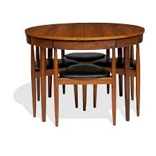 Olsen Hans | Table And Four Chairs | MutualArt Neo Mobler Hans Olsen Model 532a For Juul Kristsen Teak Rocking Chair By Kristiansen Just Bought A Rocker 35 Leather And Rosewood Lounge Chair Ottoman Danish Modern Rocking Tea A Ding Set Fniture Funmom Home Designs Best Antiques Atlas Retro Picture Of Vintage Model 532 Mid Century British Nursing Scandart