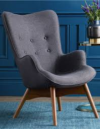 French Script Chair Canada by Chairs Hudson U0027s Bay