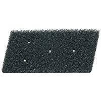accessoire pour seche linge accessoires pour sèche linges fr