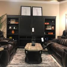 Photo Of Ashley Furniture HomeStore