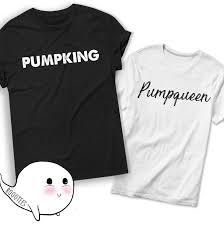 Pumpkin Patch Caledonia Il For Sale by Halloween Shirts Women Men Pumpkin Shirts Funny Ladies