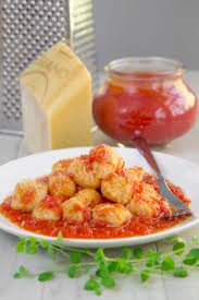 Pumpkin Gnocchi Recipe by Gnocchi Recipe U0026 History All You Need To Know