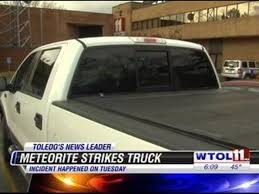 Lambertville, MI Man Hit By Meteor Where To Buy A Used Car Near Me Toyota Sales Toledo Oh Inventory Ohio Inspirational At Thayer New Forklifts Cranes For Sale Service Diesel Trucks In Best Truck Resource 2018 Kia Sportage For Halleen Of Sandusky Snyder Chevrolet In Napoleon Northwest Defiance Dunn Buick Oregon Serving Bowling Green Dodge Chrysler Jeep Ram Dealer Cars Parts Taylor Cadillac Monroe Tank Oh Models 2019 20 And Ford Marysville Bob