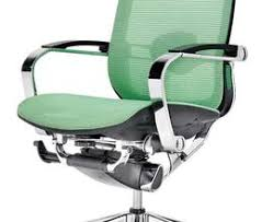 Ergonomic Office Chair With Lumbar Support by Best Of Office Chairs With Lumbar Support Officechairin Design 13