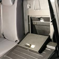100 Oem Truck Accessories Tuffy Security Products Tuffy 331 Tacoma Security Cubby Cover In