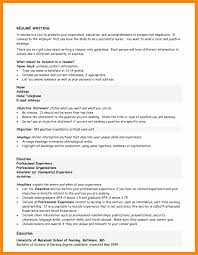 General Laborsume Examples Cv Monaco Construction Sample ... Sample Resume For An Entrylevel Mechanical Engineer 10 Objective Samples Entry Level General Examples Banking Cover Letter Position 13 Inspiring Gallery Of In Objectives For Resume Hudsonhsme Free Dental Hygiene Entryel Customer Service 33 Reference High School Graduate 50 Career All Jobs General Resume Objective Examples For Any Job How To Write