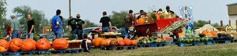 Pumpkin Patch Daycare Ct by Seniors And Special Needs Groups U2013 Applejack Pumpkin Patch